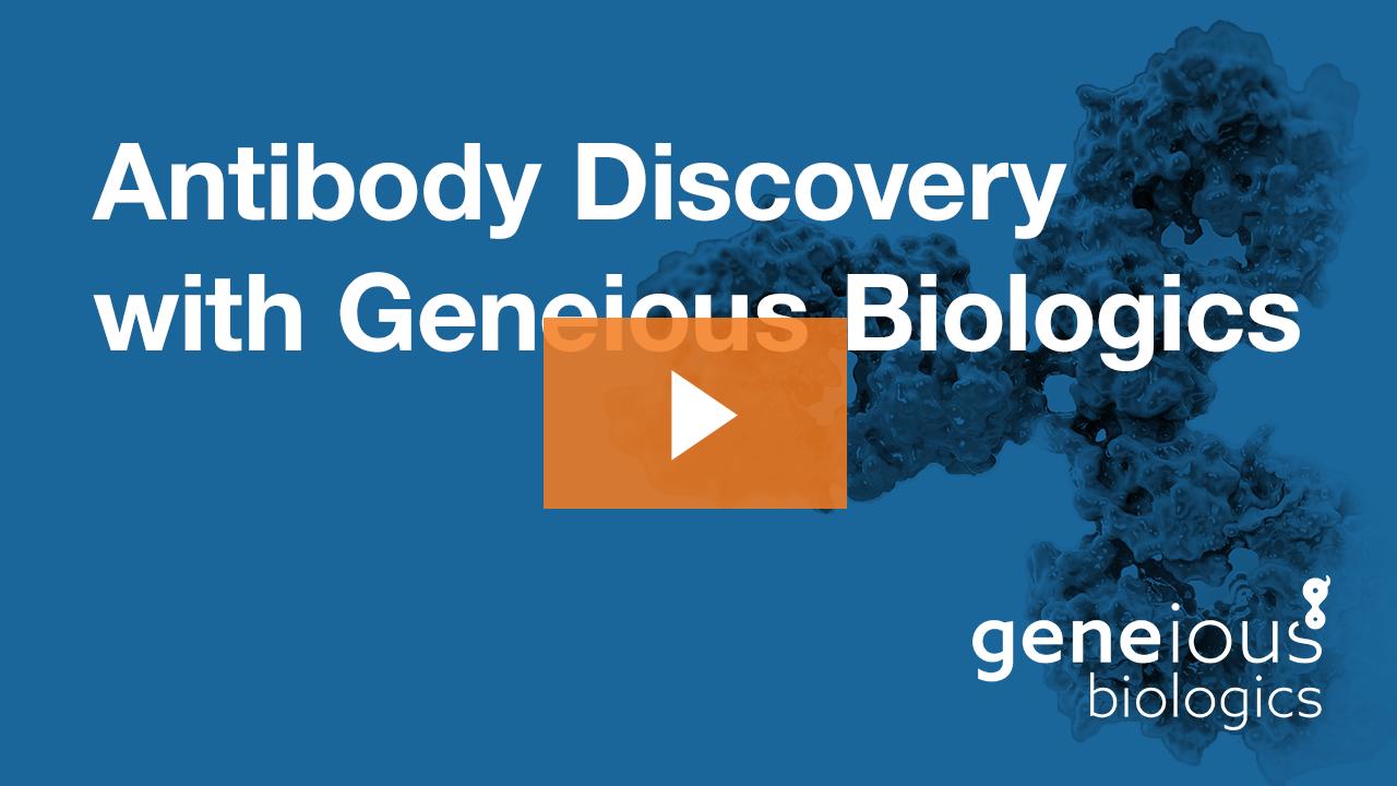 gn-biologics-solution2-playbutton