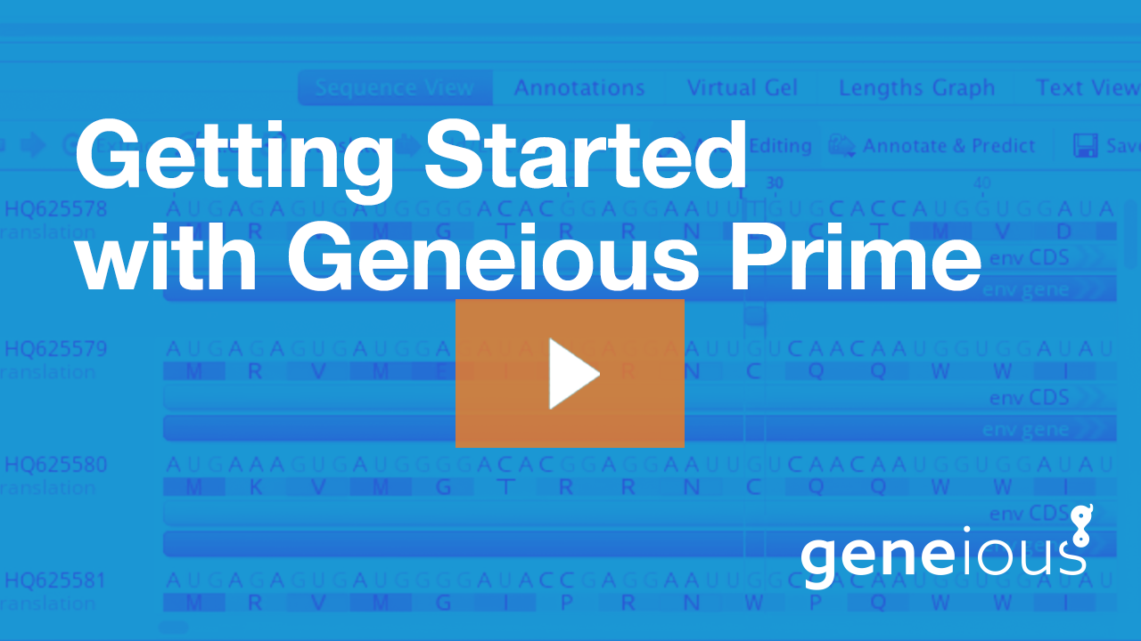 Geneious-Prime-Getting-Started