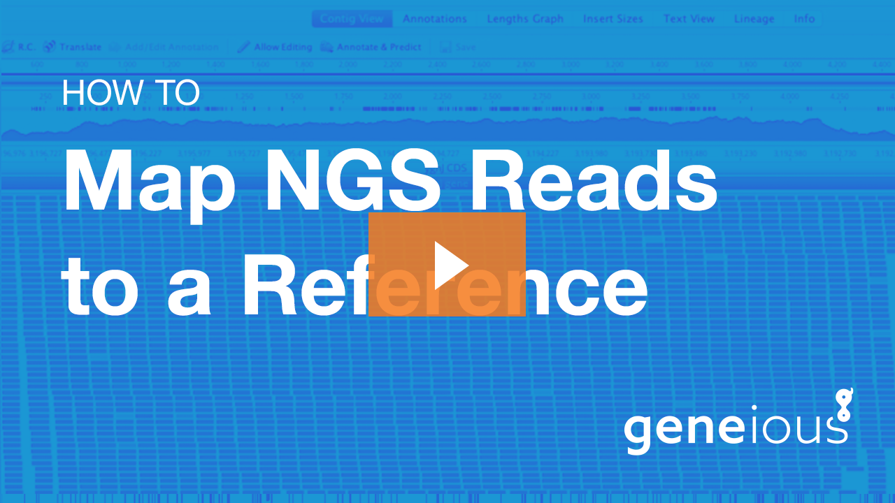 gn-how-to-map-ngs-reads-to-a-reference-playbutton