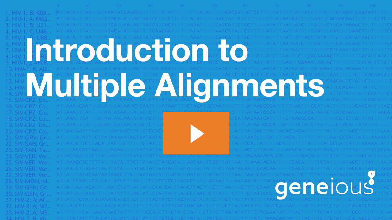 gn-introduction-to-multiple-alignments-playbutton