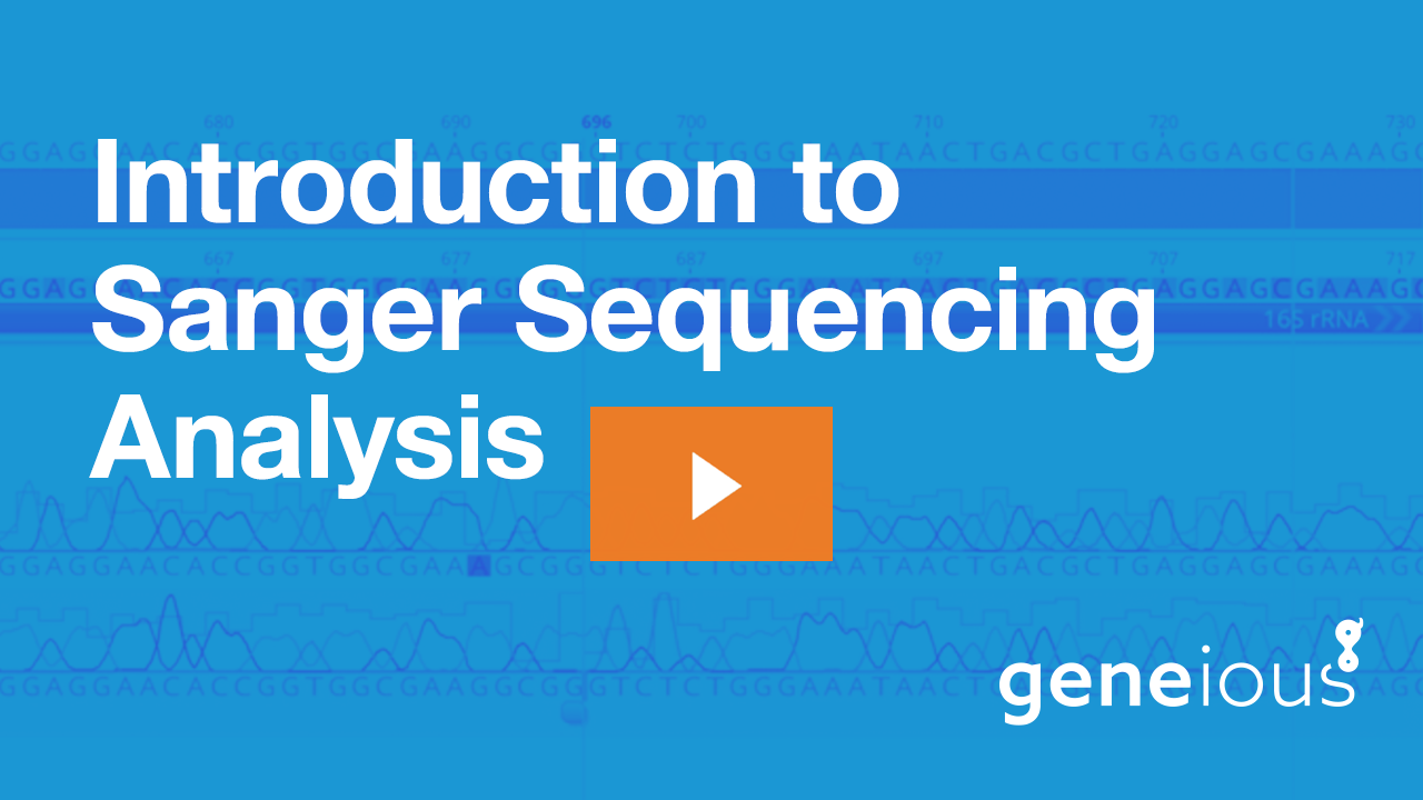 gn-introduction-to-sanger-sequencing-analysis-thumbnail-playbutton